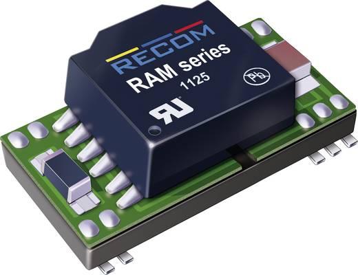 RECOM RAM-2405S/H DC/DC-Wandler-Baustein 24 V/DC 5 V/DC 200 mA 1 W Anzahl Ausgänge: 1 x