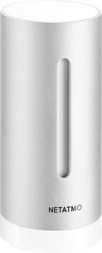 Thermo-/Hygrosensor Netatmo NIM01-WW