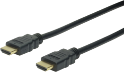 HDMI-Kabel für Fernseher