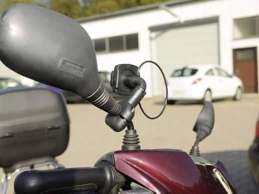 Teasi Fix Scooter Motorrollerhalterung