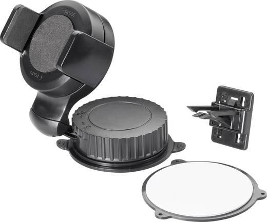 Kfz Universalhalterung DINO Handy & Navihalter