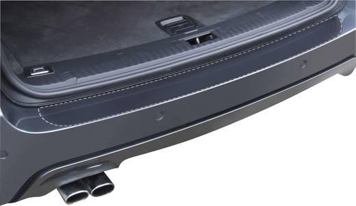 raid hp Ladekantenschutz-Folie BMW X6 Typ E71 Baujahr: ab 09.2007