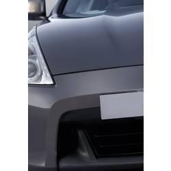 Univerzální ochranná fólie na auto Raid Hp, 360212