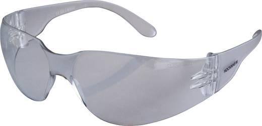Schutzbrille protectionworld 2012001 Transparent DIN EN 166-1