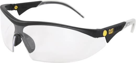 CAT Schutzbrille Digger 100 DIGGER100CATERPILLAR EN 166