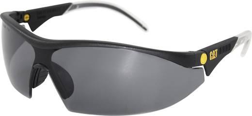 CAT Schutzbrille Digger 104 DIGGER104CATERPILLAR EN 166