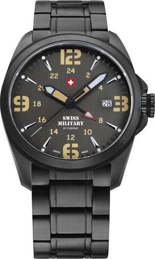 Armbanduhr 29000BPL-8M GMT