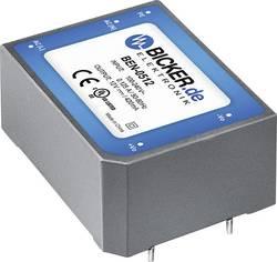 AC/DC zdroj do DPS Bicker Elektronik BEN-6015, 15 V/DC, 5 A, 60 W
