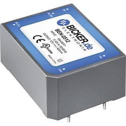 Image of AC/DC-Printnetzteil Bicker Elektronik BEN-0505 5 V/DC 1 A 5 W