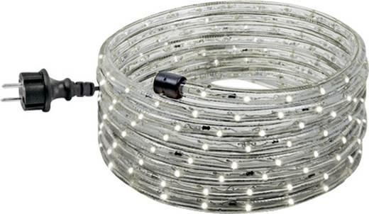 Lichtschlauch 6 m Warm-Weiß