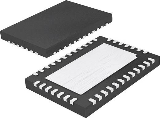 Spannungsregler - DC/DC-Schaltregler Linear Technology LTC3418EUHF#PBF QFN-38 Positiv Einstellbar 8 A
