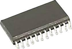 CI - Acquisition de données - Convertisseur analogique-numérique (CAN) Linear Technology LTC1272-8CCSW#PBF Interne SOIC-