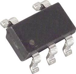 CI linéaire - Amplificateur opérationnel Linear Technology LTC6910-1CTS8#TRMPBF Gain programmable TSOT-23-8 1 pc(s)