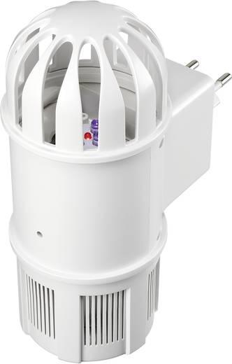 Stecker-UV-Insektenfänger LED