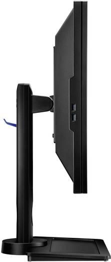 """BenQ BL2710PT 68.6 cm (27"""") LED-Monitor"""