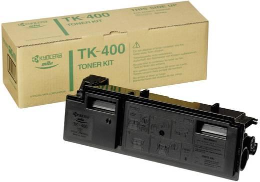 Kyocera Toner TK-400 370PA0KL Original Schwarz 10000 Seiten