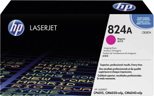 HP Trommeleinheit 824A