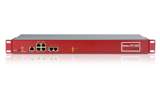 VPN Router 1.000 MBit/s Funkwerk RT1202 VPN Gateway