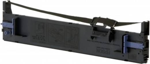 Epson Farbband C13S015610 Original S015610 Passend für Geräte des Herstellers: Epson Schwarz 1 St.