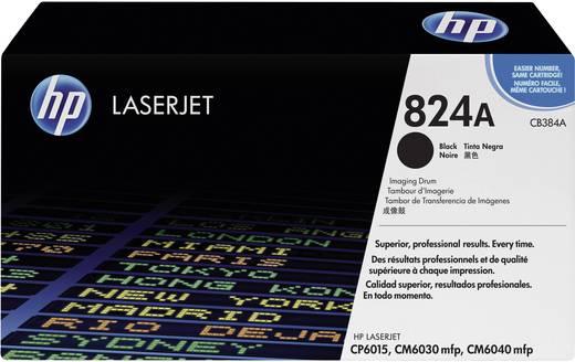 HP Trommeleinheit 824A CB384A Original Schwarz 35000 Seiten