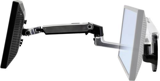 "Monitor-Wandhalterung 25,4 cm (10"") - 81,3 cm (32"") Neigbar+Schwenkbar, Rotierbar Ergotron LX Wall Mount LCD Arm"