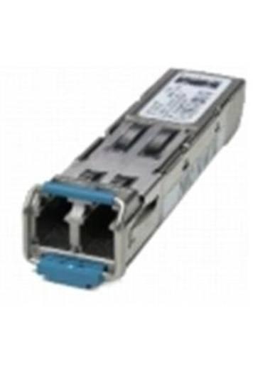 SFP-Transceiver-Modul 1 Gbit/s 300 m Cisco SFP-10G-SR