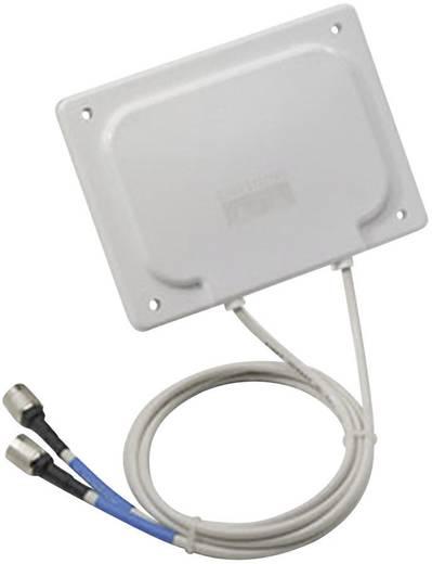 WLAN Flächen-Antenne 7 dB 5 GHz Cisco AIR-ANT5170P-R