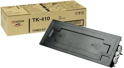 Kyocera Toner TK-410 370AM010 Original Schwarz 15000 Seiten
