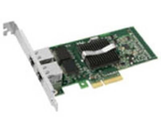 Netzwerkkarte 1 Gbit/s Intel EXPI9402PT PCIe, LAN (10/100/1000 MBit/s)