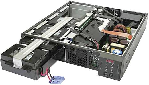 USV 1000 VA APC by Schneider Electric Smart UPS SURT1000XLI