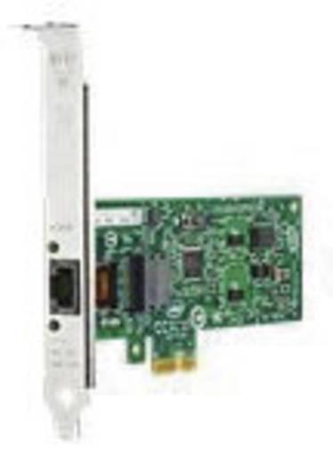 Netzwerkkarte 1 Gbit/s Intel FH969AA PCIe, LAN (10/100/1000 MBit/s)