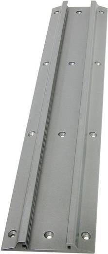 Alu-Profilschiene Passend für Serie: Ergotron Profilschienen-Montagesystem Ergotron Silber
