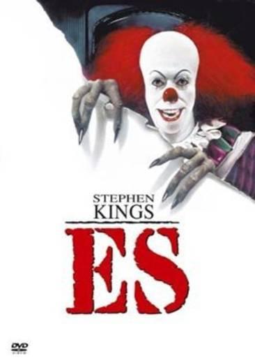 Stephen Kings Es