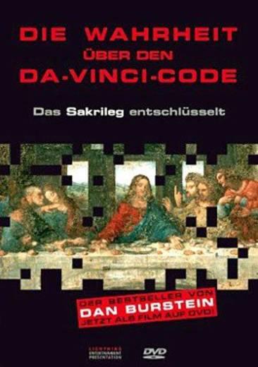 Die Wahrheit über den Da Vinci Code