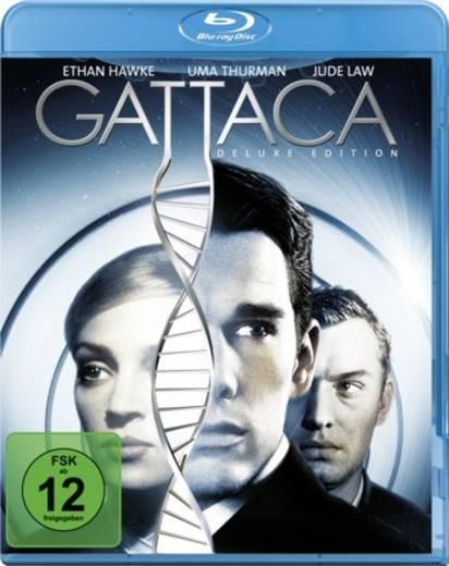 Gattaca - Thrill Edition