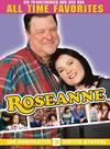 DVD Roseanne - Staffel 3 FSK: 12
