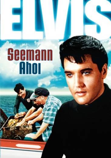 Seemann, Ahoi! - Elvis