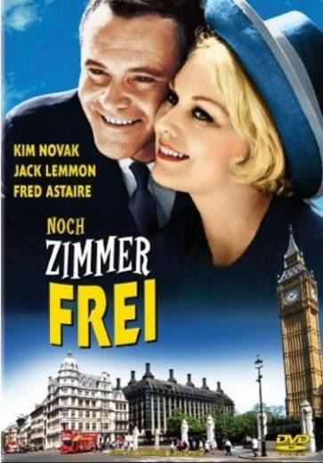 DVD Noch Zimmer frei FSK: 12