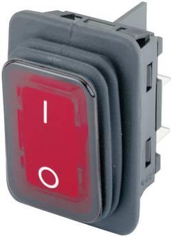 Interrupteur à bascule Marquardt 1935.3112 250 V/AC 20 A 2 x Off/On IP65 permanent 1 pc(s)
