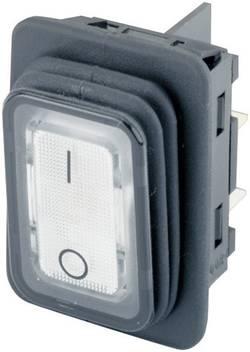 Interrupteur à bascule Marquardt 1935.3113 250 V/AC 20 A 2 x Off/On IP65 permanent 1 pc(s)