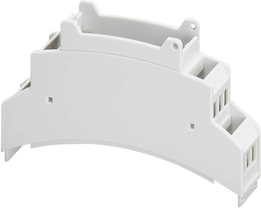 Gehäuse-Komponente Kunststoff Phoenix Contact BC 17,8 OTU MKDSO KMGY 10 St.