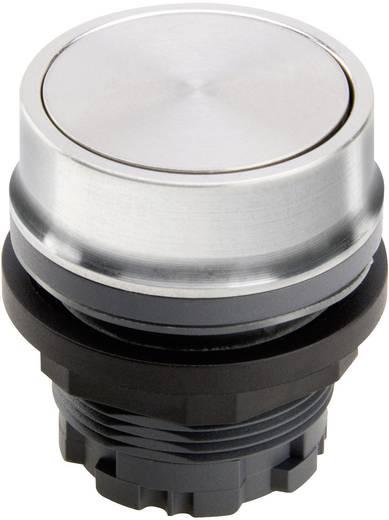 Drucktaster Silber-Grau Schlegel RVAT_DG 1 St.