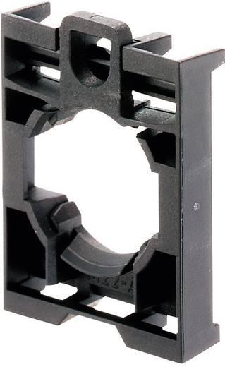 Adapterplatte für Frontbefestigung (B x H) 30 mm x 40.8 mm Eaton M22-A 1 St.