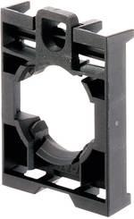 Platine d'adaptation Eaton 216374 pour montage frontal (l x h) 30 mm x 40.8 mm 1 pc(s)