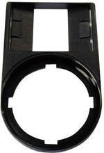 Porte-étiquette Eaton 216392 (L x l) 50 mm x 30 mm noir 1 pc(s)