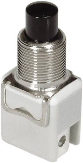APEM 1212A-2 Drucktaster 250 V/AC 4 A 1 x Ein/(Aus) tastend 1 St.