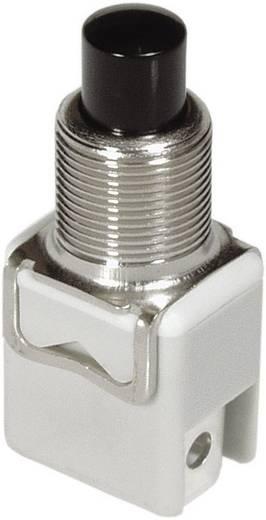 Drucktaster 250 V/AC 4 A 1 x Aus/(Ein) APEM 1213A-2 tastend 1 St.