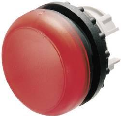 Indicateur lumineux plat Eaton M22-L-W 216771 blanc 1 pc(s)