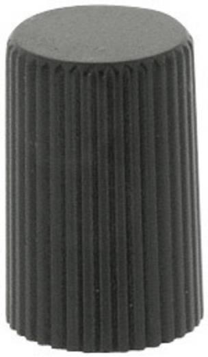 Drehknopf (Ø x H) 10 mm x 15 mm ALPS DK10-150/A.6:4,5 1 St.
