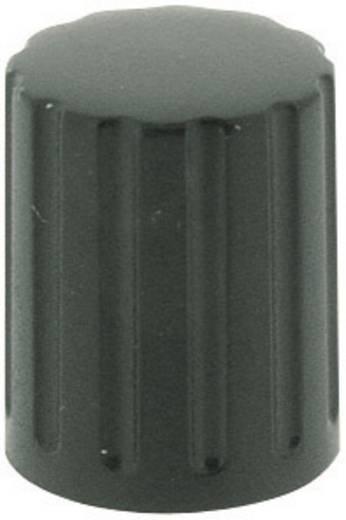 Drehknopf (Ø x H) 13 mm x 16 mm ALPS DK13-164/A.6:4,5 1 St.
